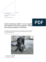 cahier-2662-v2-guide-ueatc-syst-isolants-supports-d-tanchit-toitures-plates-et-inclines