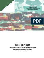 Konsensus Kejang Neonatus.pdf