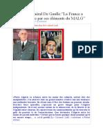Le fils du Général De Gaulle.docx