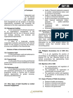 Auditing Theory - Day 05.pdf