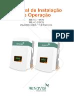 Manual_RENO15k_20k.pdf