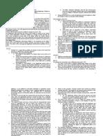 179 Republic v. Capote (JH).docx