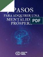 7 pasos para adquirir una mentalidad próspera.pdf