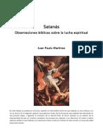 satanás-observaciones-bíblicas-sobre-la-lucha-espiritual