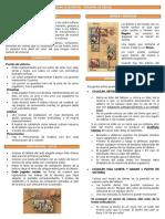 Tigris_&_Eufrates_-_Resumen_.pdf