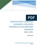 AGENDA_02_CONSTITUCION_Y_DERECHOS_HUMANOS