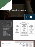 Introducción al Pentateuco