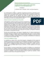 1-Manejo-de-nutrientes-en-agricultura-Espinosa-J