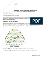 Propiedades físicas del suelo.pdf
