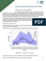 MoMo_Situacion a 31 de marzo_CNE.pdf