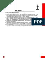 LOBJ19_0000052 CR PRE SIT 19 Q.pdf