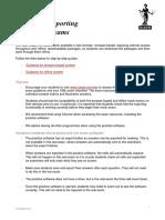 LOBJ19_0000054 CR 1907 02 Q.pdf
