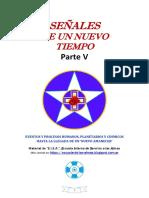 Serñales de un Nuevo Tiempo- PARTE V.pdf