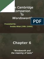 The Cambridge Companion Presentation-converted.pdf
