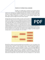 Strategy of IB-Charles Hill.pdf