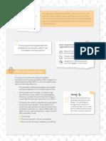 LNKD_ContentPromotionChecklist_SalesAlignment_EN.pdf