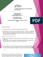 Modelo de-Liderazgo alento Humano Unidad 1 y 2 Fase 4