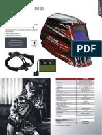Cat-Weldline_2020_ES Final Version-11.pdf