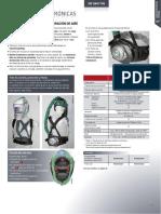 Cat-Weldline_2020_ES Final Version-19.pdf