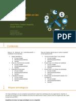 Control de gestión en las organizaciones(2).pptx
