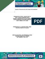 Evidencia_3_Propuesta_Estructura_sistema_trazabilidad - copia