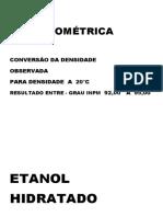 EHC_TABELA_CONVERSÃO_DENSIDADE_OBSERVADA_PARA_A_20C