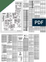DZZSM00237-0_SFDL2_TM_Eng_1st_0422.pdf