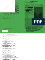 14EXPAESTHETICSkl.pdf