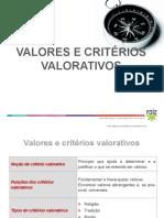 valores_criterios_valorativos