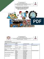 PLAN DE ÁREA CIENCIAS SOCIALES.pdf