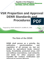 DENR.pdf · version 1.pdf