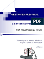 22_BSC_1.ppt