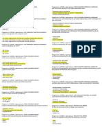 UROLOGIA - PRIMER PARCIAL.docx