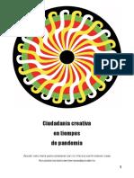 ciudadania creativa en tiempos de pandemia (10-4)