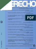 derechopucp_045.pdf