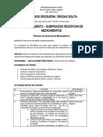 1- modelo manual procesos.doc
