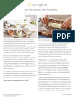 8 streichzarte Gewürzbutter-Ideen für Genießer.pdf