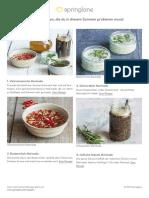 7 Grill-Marinaden, die du in diesem Sommer probieren musst.pdf