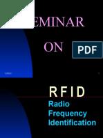 R F I D2