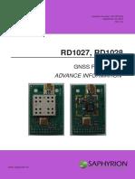 RD102x-ds.pdf