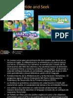 Brochure_Hide_and_Seek_2015