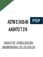 CONSOLIDACION UNIDIMENSIONAL(ASTM).pdf