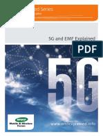 5G&EMF Explained Generic