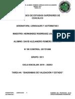 Diagramas_Validacion_Estado