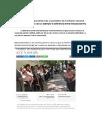PEREZ-YARIZA-EJEMPLIFICACION DE  MICRO Y MACRO