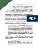 CUESTIONES.docx