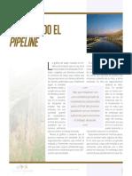 6-Lectura-Recopilaci-n-de-Informaci-n.pdf