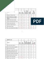 622nREGISTROnACTIVIDADESnalumnosn11nMAYO___205ebaf18d26e01___.pdf