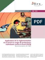 ed133.pdf