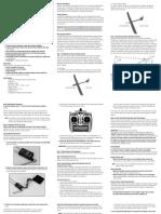AR6250 User Guide